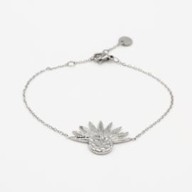 Armband Bali zon