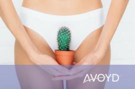 Scheerirritatie en bultjes voorkomen in de bikinilijn