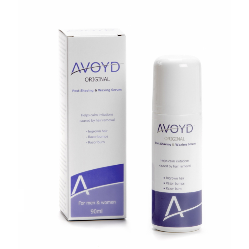 Avoyd Original 90ml