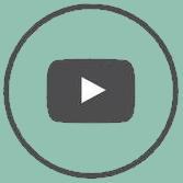 AVOYD.nl op YouTube