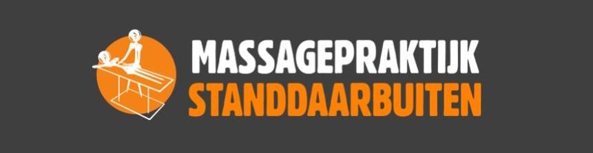 Massagepraktijk Standdaarbuiten