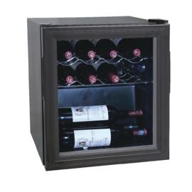 Wijnkoelkast | Wijnklimaatkast klein