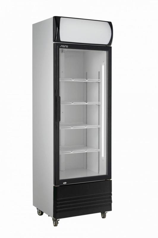 Drankenkoeler | Displaykoelkast 460 Liter