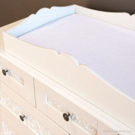 Bratt Decor Changing tray