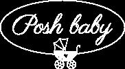 Posh Baby