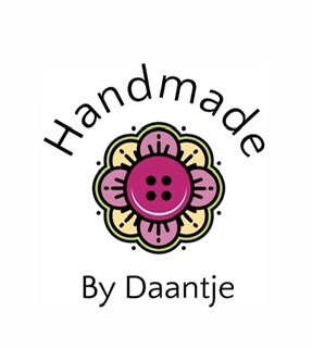 Handmadebydaantje