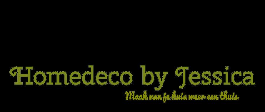 Homedeco by jessica