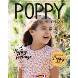 Poppy nummer 14