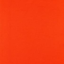 tube oranje