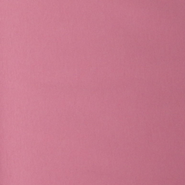 Jersey roze 034