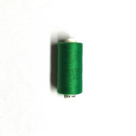 naaigaren gras groen