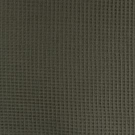 wafel grijs