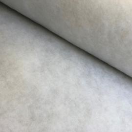 Fiberfill 100 grams