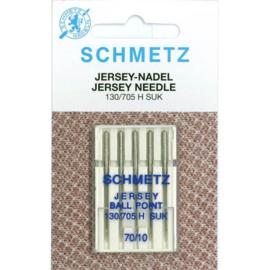 Schmetz jersey nr. 70