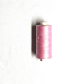 naaigaren licht roze