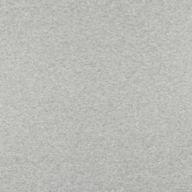 tube grijs melange