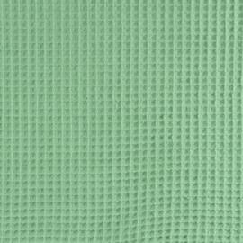 wafel oud groen