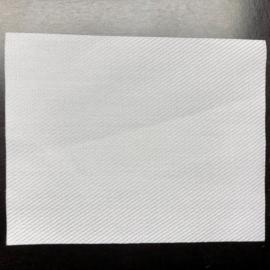 antibacterieel filter voor mondkapjes
