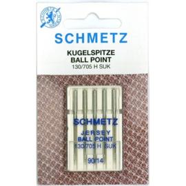 Schmetz jersey nr. 90