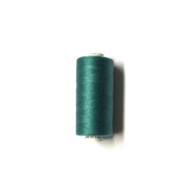 naaigaren oud groen