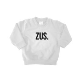 Sweater | ZUS.