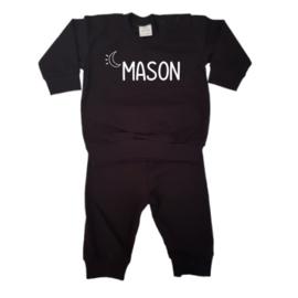 Pyjama | Met naam