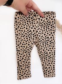 Legging | Cheetah