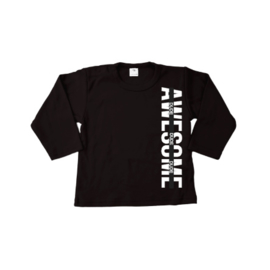 Shirt | Awesome dude