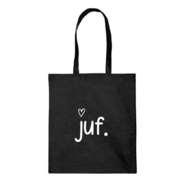 JUF/MEESTER