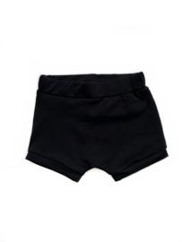 Short | Zwart