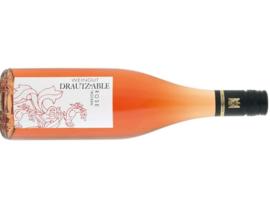 Weingut Drautz-Able, Rosé trocken 2019