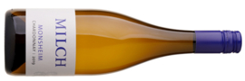 Weingut Milch, Monsheim Chardonnay trocken 2019