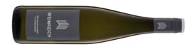 Weingut Weinreich, Weissburgunder & Chardonnay trocken 2019
