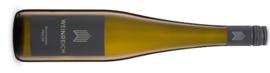 Weingut Weinreich, Bechtheimer Riesling trocken 2017