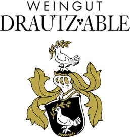 Kennismakingsdoos (6) Weingut Drautz-Able