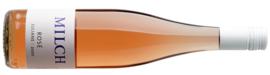 Weingut Milch, Rosé trocken 'Juliane' 2020