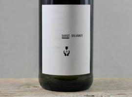 Durst Wein, Sylvaner Alte Reben 2019