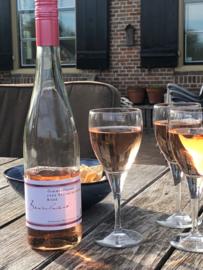 Proefdoos (3) nieuwe wijnen jaargang 2020