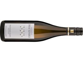 Weingut Drautz-Able, Neckarsulmer Sauvignon blanc trocken 'Drei Tauben' 2020