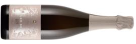 Weingut Dengler-Seyler, Sekt Rosé Brut