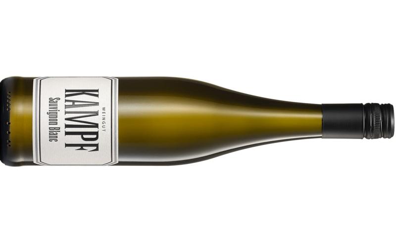 Weingut Kampf, Sauvignon blanc trocken 2020