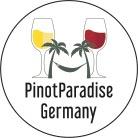 Actiedoos Pinot Paradise Germany - 'Burgunders' (Rood)