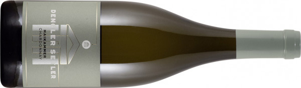 Weingut Dengler-Seyler, Chardonnay trocken Maikammer 2018