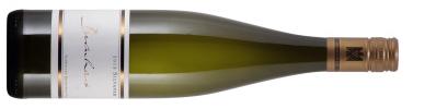 Weingut Bernhart, Silvaner trocken 2020