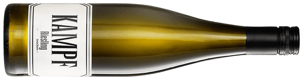 Weingut Kampf, Riesling trocken 2020