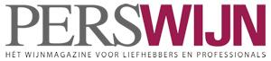 Perswijn Pfälzer toppers Weissburgunder