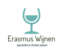 Erasmus Wijnen