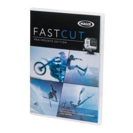 PRO-mounts Fastcut