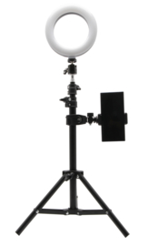 PRO-mounts Cre8tor Video Green Screen Kit