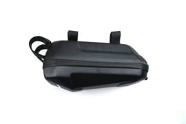 PRO-mounts E-scooter Storage Bag